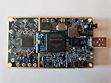 LimeSDR Flexible, Next-Generation, Open Source Software Defined Radio USB 3.0 Type A 100 kHz - 3.8 GHz Lime SDR Bild