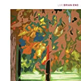 Lux by Brian Eno (2012-11-13)
