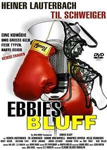 Ebbies Bluff
