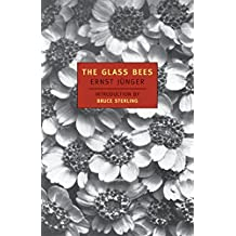 The Glass Bees (New York Review Books Classics)
