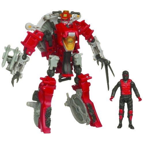 transformers-movie-human-alliance-sergeant-detour-reverb