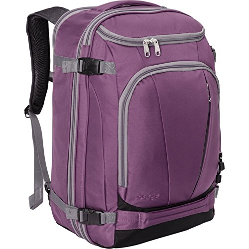 ebags-sac-week-end-tls-mother-lode-weekender-convertible-aubergine