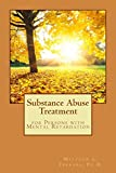 Substance Abuse Treatment for Persons With Mental Retardation