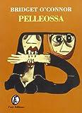 Pelleossa