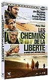 CHEMINS DE LA LIBERTE (LES)