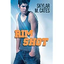 Rim Shot (English Edition)