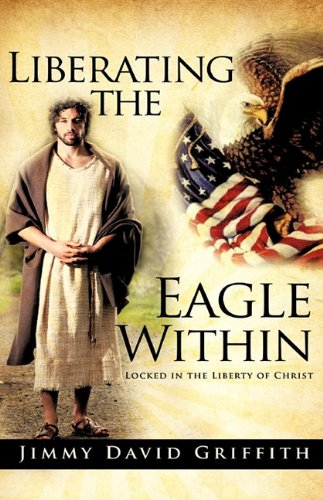 Liberating the Eagle Within