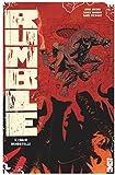 Rumble - Étreinte de l'immortalité