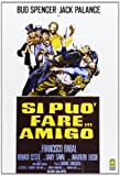 Si può fare... amigo [IT Import]
