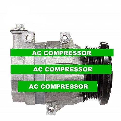 gowe-ac-compressor-for-car-chevrolet-impala-lumina-malibu-monte-carlo-venture-v6-34l-1997-2003-20108