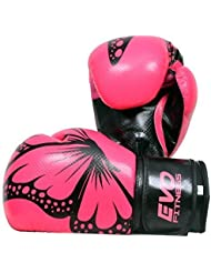boxe gants de combat gants sports et loisirs. Black Bedroom Furniture Sets. Home Design Ideas