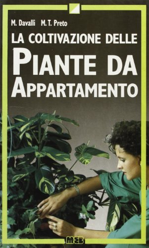 la-coltivazione-delle-piante-dappartamento-manuali-pratici