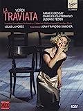 La Traviata [DVD]