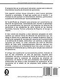 Image de Problemas resueltos de dirección de operaciones (vol. 2)