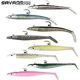 Savage Gear –Señuelo de pesca, 16cm, 42g
