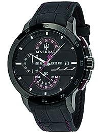 Reloj MASERATI - Hombre R8871619003