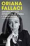 Image de Oriana Fallaci intervista sé stessa. L'apocalisse (Best BUR)