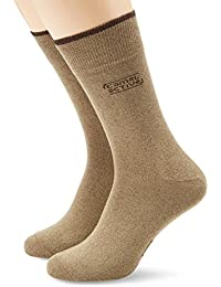 Camel Active Basic Cotton Mens Socks Camel Active