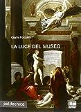La luce del museo