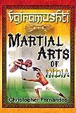 Vajramushti (Martial Arts of India)