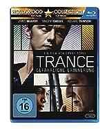 Trance - Gefährliche Erinnerung [Blu-ray] hier kaufen