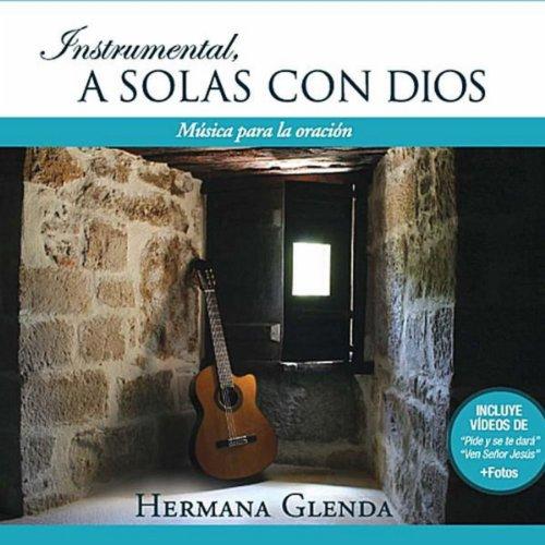 Instrumental-A-solas-con-Dios