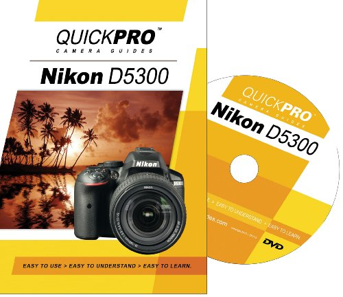 nikon-d5300-instructional-dvd-by-quickpro-camera-guides