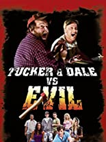 Tucker and Dale vs. Evil hier kaufen