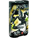 LEGO - 7136 - Jeu de Construction - Bionicle - Skrall