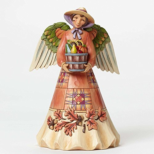 enesco-enesco-english-bulldog-harvest-angel-with-bounty-blessed-is-the-fruit-of-the-harvest-4047825-