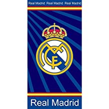 Amazon.es  toalla real madrid d3d532ada5f