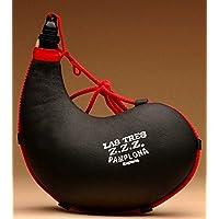 comprar bota de vino amazon