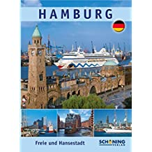 Hamburg: deutsch