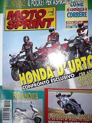 moto-sprint-n8-97suzuki-freewind-650honda-vtr-1000-fhonda-cbr-600-f-ff09