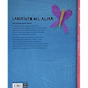 El Laberinto Del Alma (Crossbooks)