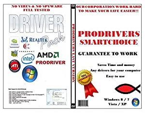 Drivers for Acer Veriton D420, Drivers Recovery & Restore Disc DVD, ALL drivers for audio, video, chipset, Wi-Fi, Usb and+, Everything you need to fix your drivers problems!(Last Version)