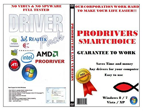 Drivers for HP HP Casablanca H710 , Drivers Recovery & Restore Disc DVD,  ALL drivers for audio, video, chipset, Wi-Fi, Usb and+, Everything you need