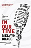 In Our Time: A companion to the Radio 4 series