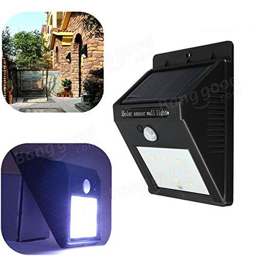 bazaar-solar-power-6-led-pir-motion-induction-light-waterproof-outdoor-lamp