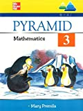 Pyramid Mathematics (Class - 3) 1st Edition price comparison at Flipkart, Amazon, Crossword, Uread, Bookadda, Landmark, Homeshop18