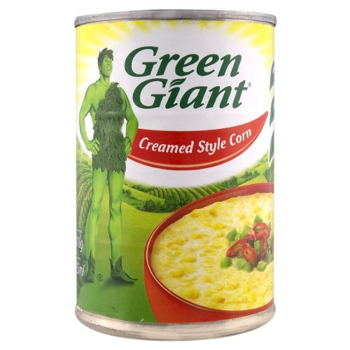 green-giant-cream-style-corn-4x375g