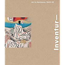 Inventur: Art in Germany, 1943-55