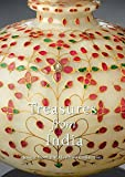 Treasures From India (Metropolitan Museum of Art (Hardcover))