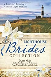THE LIGHTHOUSE BRIDES COLLECTION by DiAnn Mills (2013-10-01)