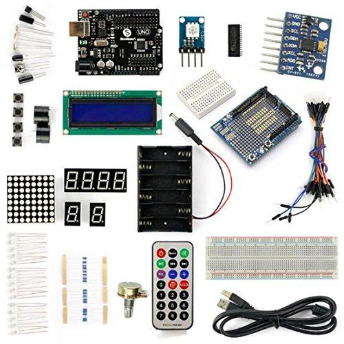 sainsmart-uno-r3-starter-kit-with-18-basic-arduino-tutorial-telechargement-de-la-notice-disponible-s