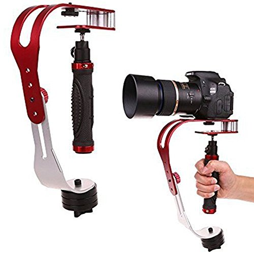 handheld-camera-stabilizer-cam-ulata-pro-handheld-handle-hand-grip-video-camera-steadycam-stabilizer