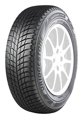 Bridgestone Blizzak LM 001 - 225/45/R18 95V - B/B/75 - Ganzjahresreifen