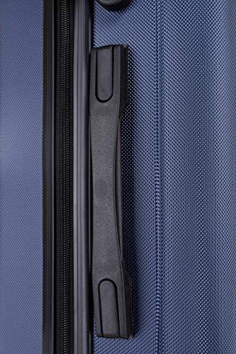 BEIBYE Hartschalen-Koffer 3er-Set mit überragender Preis-Leistung - 7