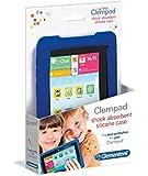 Clementoni 13919.4 - Zubehör für Tablets - Schutzhülle - Clempad