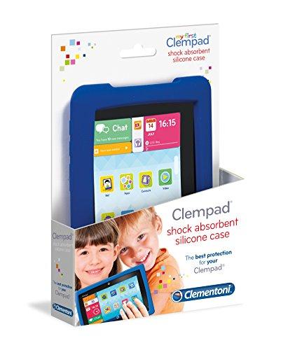 Clementoni 13919 - Bumper Clempad